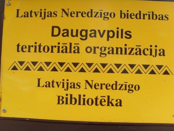 2014-05-30 Teodors Daugavpili 05