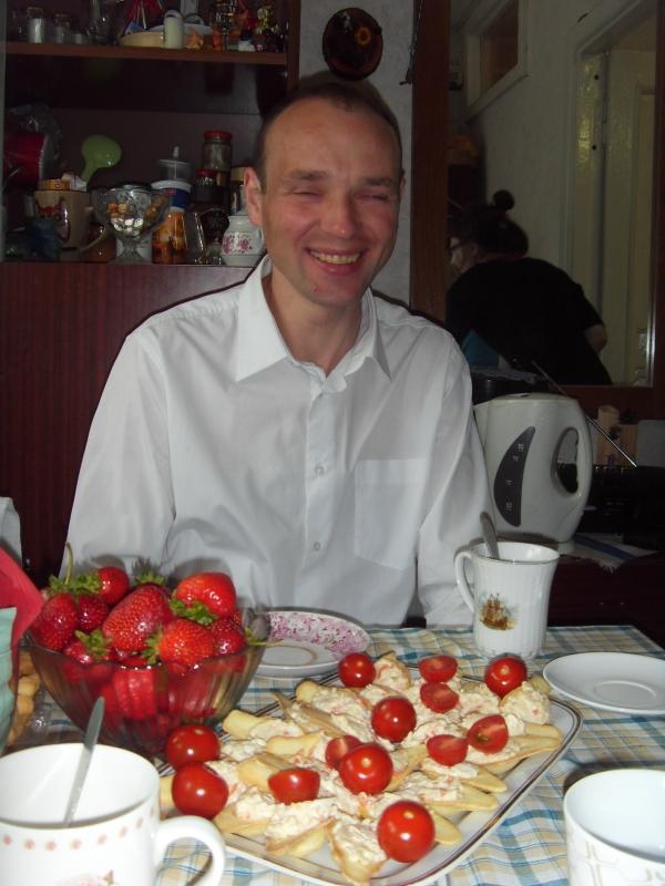 2014-05-30 Teodors Daugavpili 06