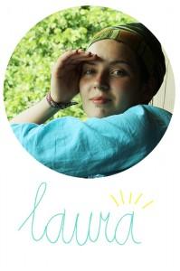 Laura Ščeglova