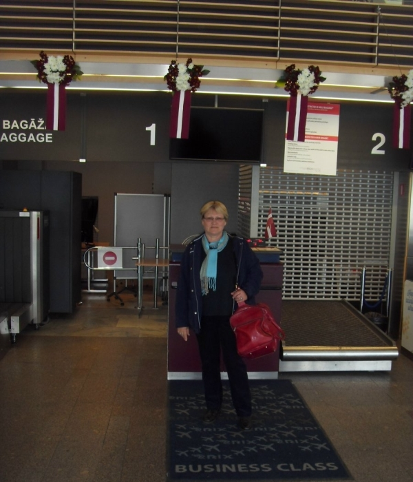 (0) 2014-05-02 ELO Riga - Berlin