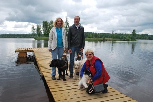 (12) 2014-05-30 Daugava