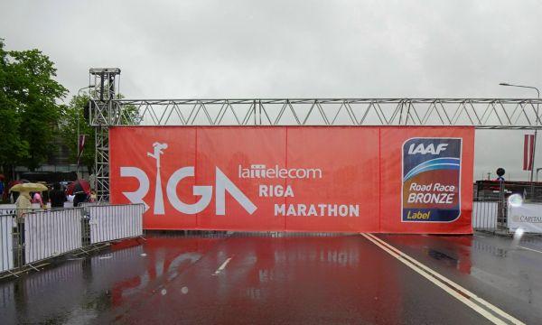 2016-05-15 Maratons 1