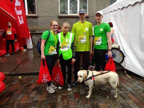 2016-05-15 Maratons 2