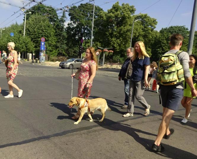 Rīga 2016.gada 27.jūlijā