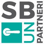 SB un partneri